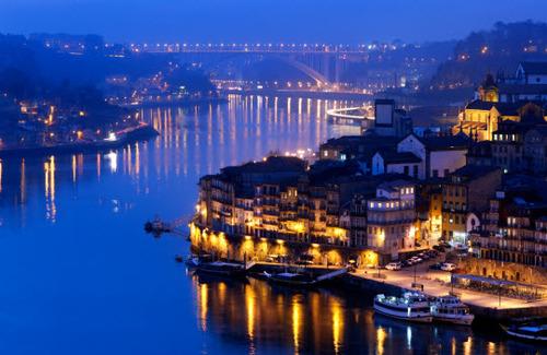 2013-08-20-PortoPortugal.jpg