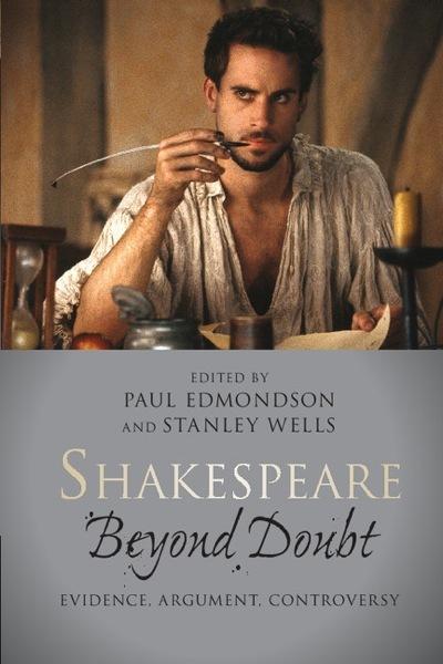 2013-08-20-ShakespeareBeyondDoubtCover1.jpg