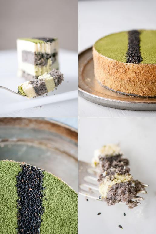 2013-08-20-cake_matcha_goma_mousse_quad.jpg