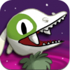 2013-08-20-dragonboxnewicon.png