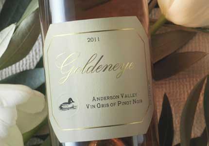 2013-08-20-goldeneyerosewine.jpg