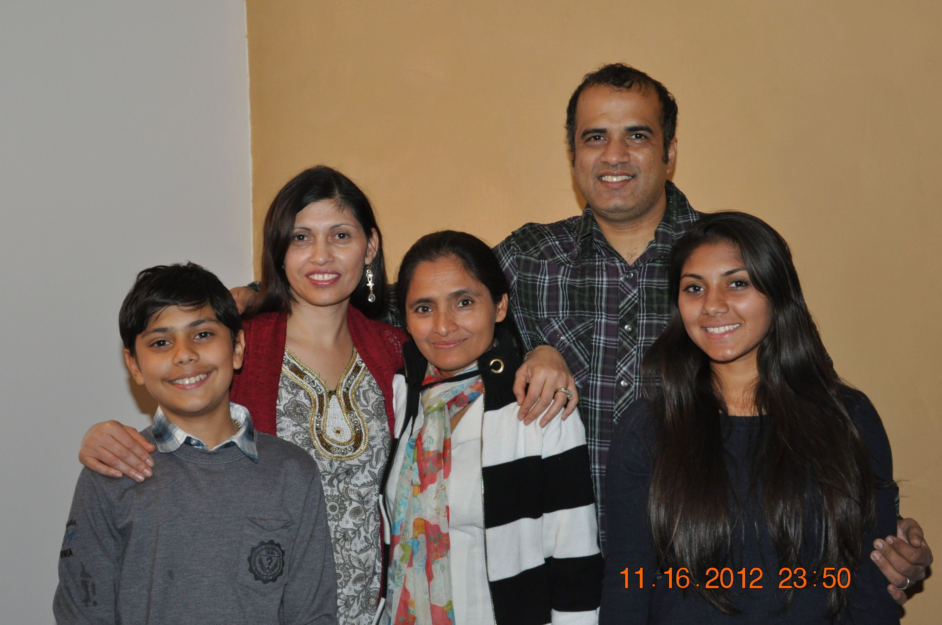 2013-08-20-radhaandfamily.jpg