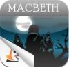 2013-08-20-shakespeareinbitsmacbethiconnew.png