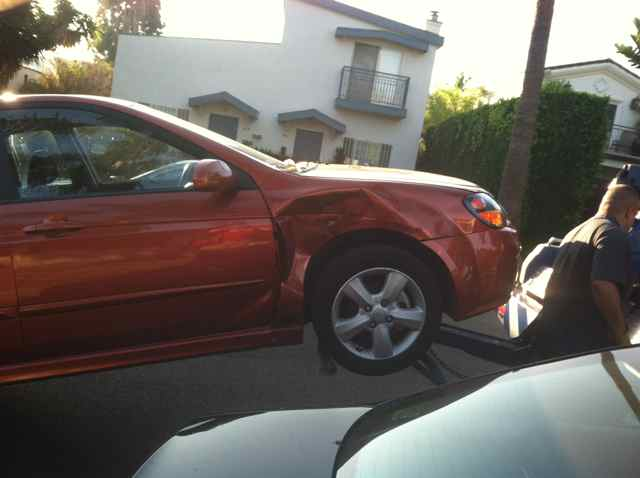 2013-08-21-CarAccident.jpg