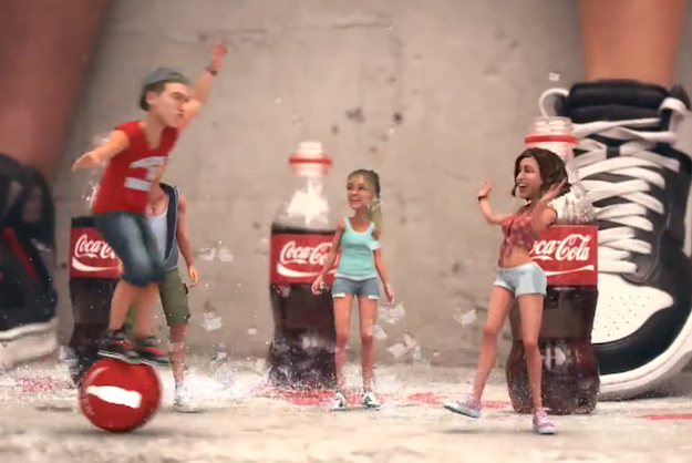 2013-08-21-CocaCola3Dprintedfigurine.png