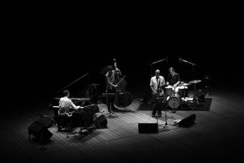 2013-08-21-JazzHP.JPG
