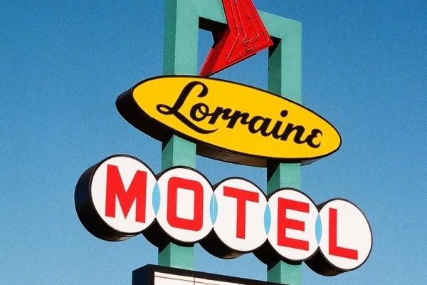 2013-08-21-MLK_LorraineMotel_Memphis.jpg