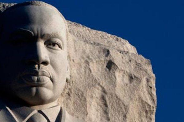 2013-08-21-MLK_MLKMemorial_DC_NPS2.jpg