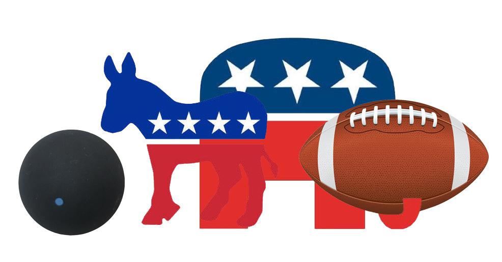 2013-08-21-PoliticsFootballSquash5.jpg
