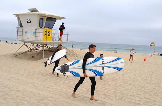 2013-08-21-SurfersMissionBeach.jpg