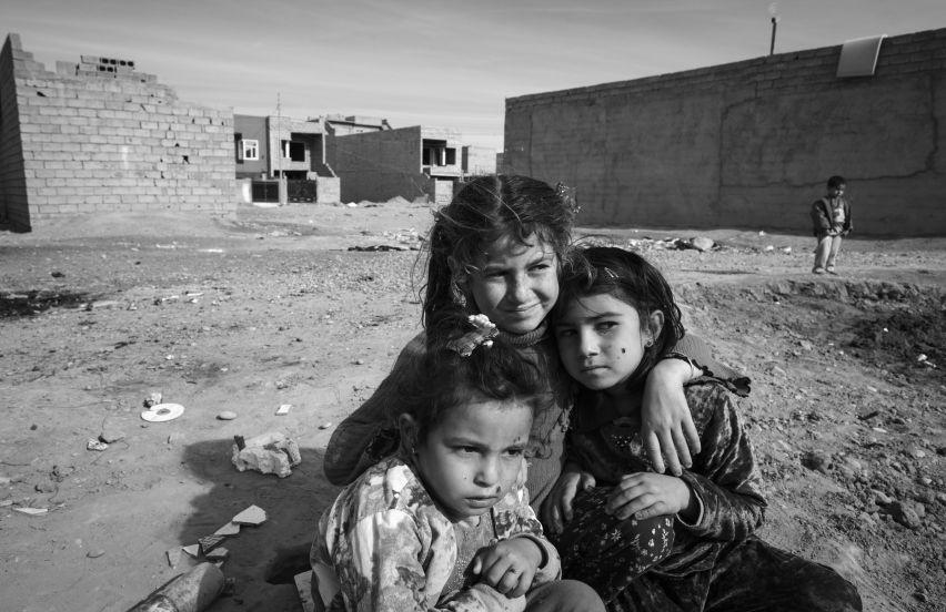 2013-08-21-Syriakids.jpg