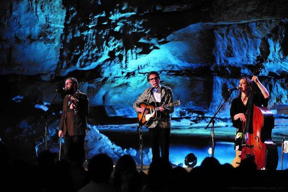 2013-08-21-bluegrassunderground60.jpg