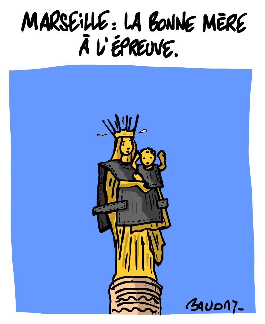 2013-08-21-bonnemere.jpg