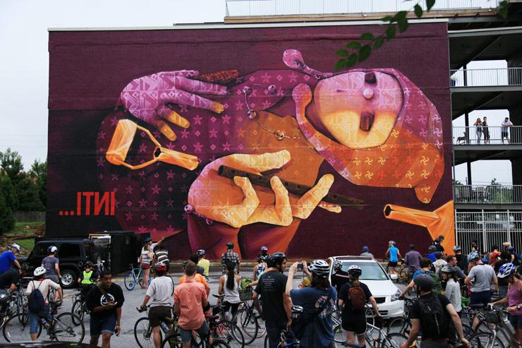 2013-08-21-brooklynstreetartintijaimerojolivingwallsatlanta2013web.jpg