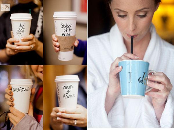 2013-08-21-coffee.jpg