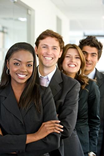 2013-08-21-diversepeople.jpg