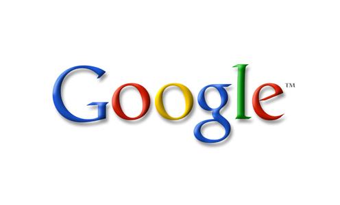 2013-08-21-google_logo_blog.jpg
