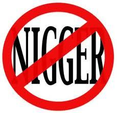 2013-08-21-niggerstop.jpg