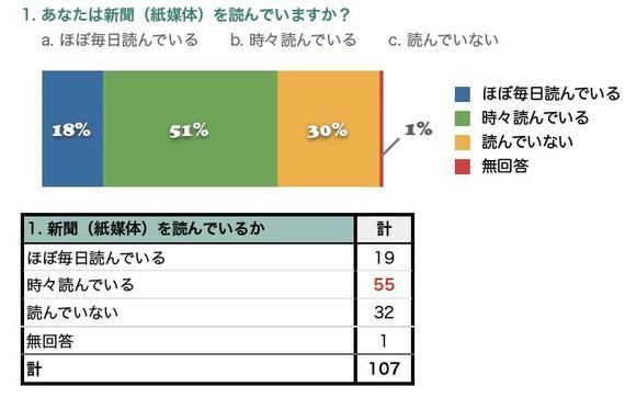 2013-08-21-q1.jpg