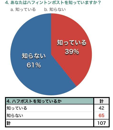 2013-08-21-q4.jpg