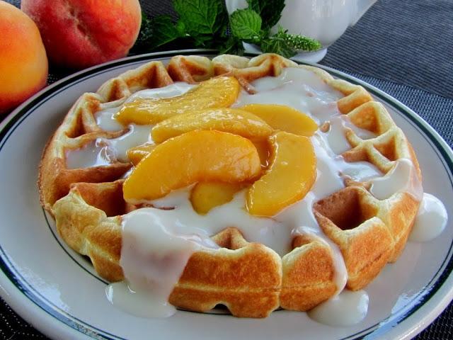 2013-08-21-waffles010.JPG