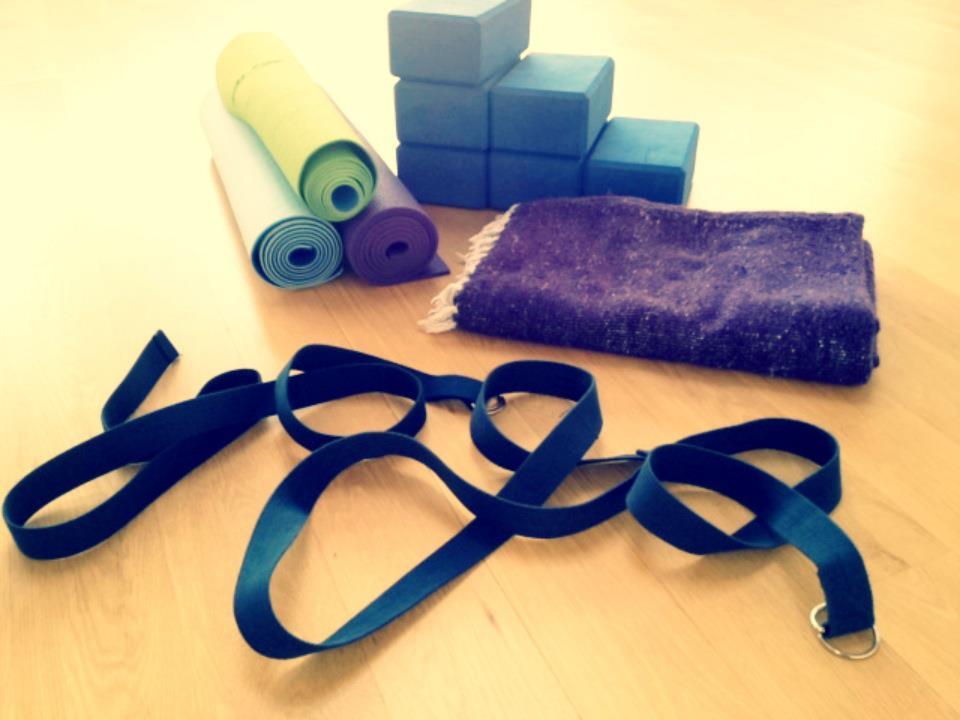 2013-08-21-yogaglo.jpg