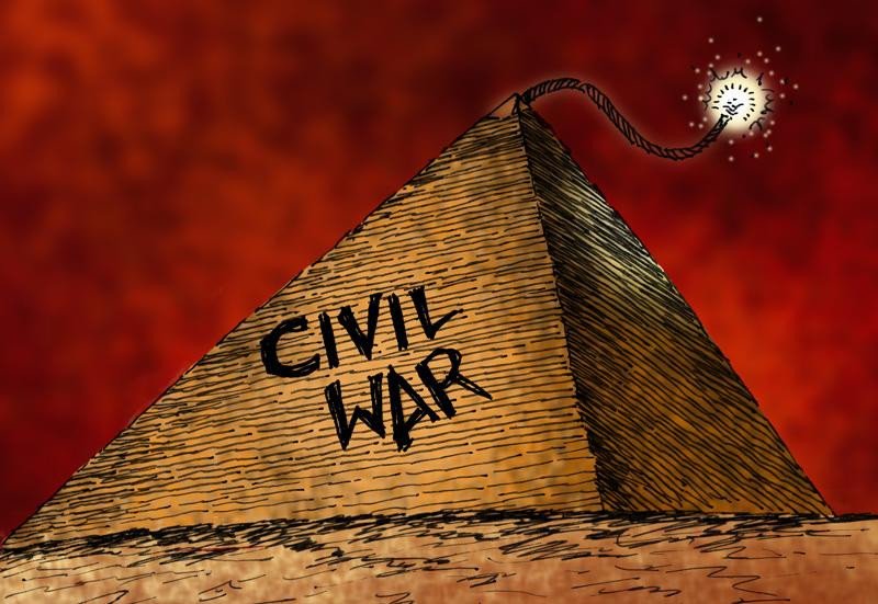 2013-08-22-1413EgyptCivilWarsmall.jpg