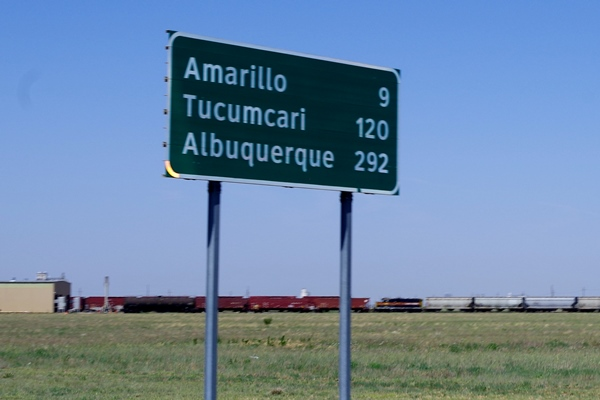2013-08-22-Amarillo.jpg