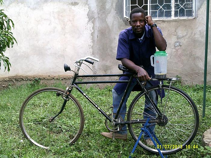 2013-08-22-BicycleBlender.jpeg