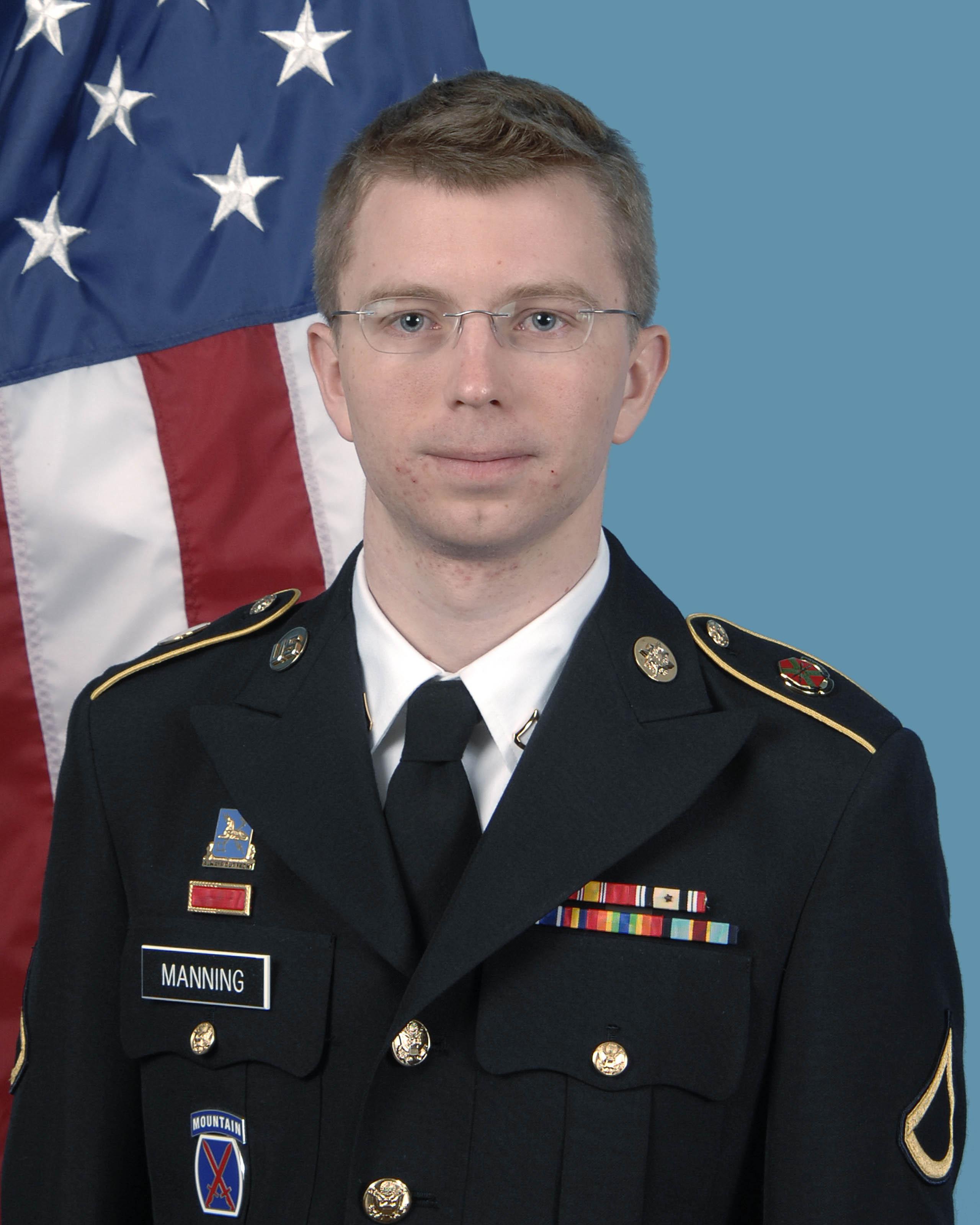 2013-08-22-Bradley_Manning_US_Army.jpg
