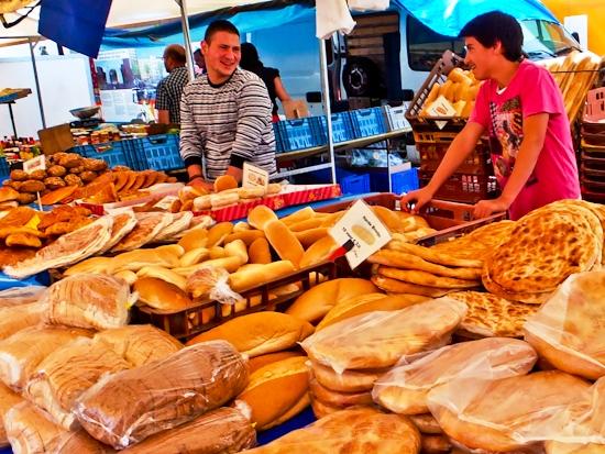 2013-08-22-Bread.jpg