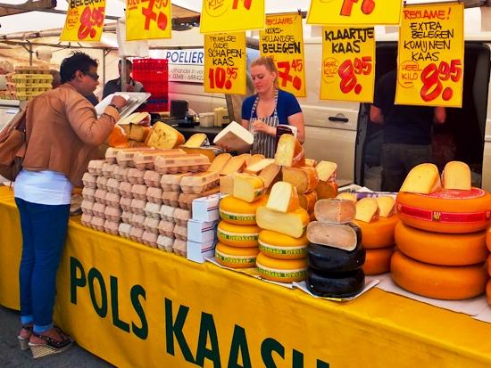 2013-08-22-Cheeses.jpg