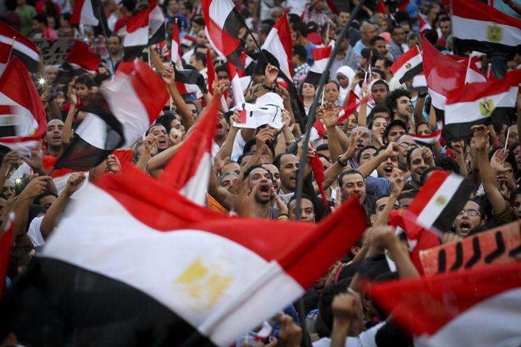 2013-08-22-EGYPT_UNREST_9_11059259_8col.jpg