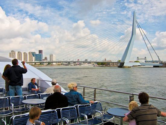 2013-08-22-RotterdamandBoat.jpg