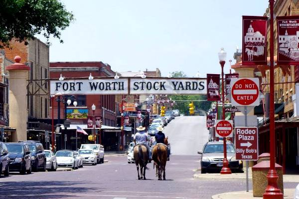 2013-08-22-Stockyards.jpg