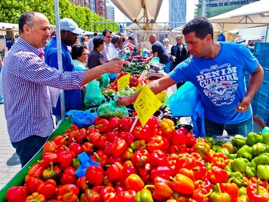 2013-08-22-Vegetables.jpg