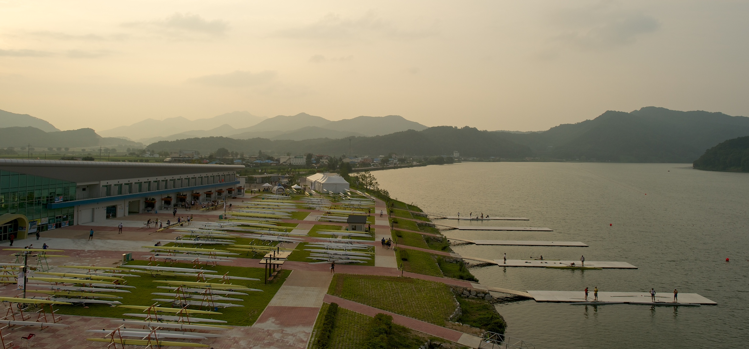 2013-08-22-chungju