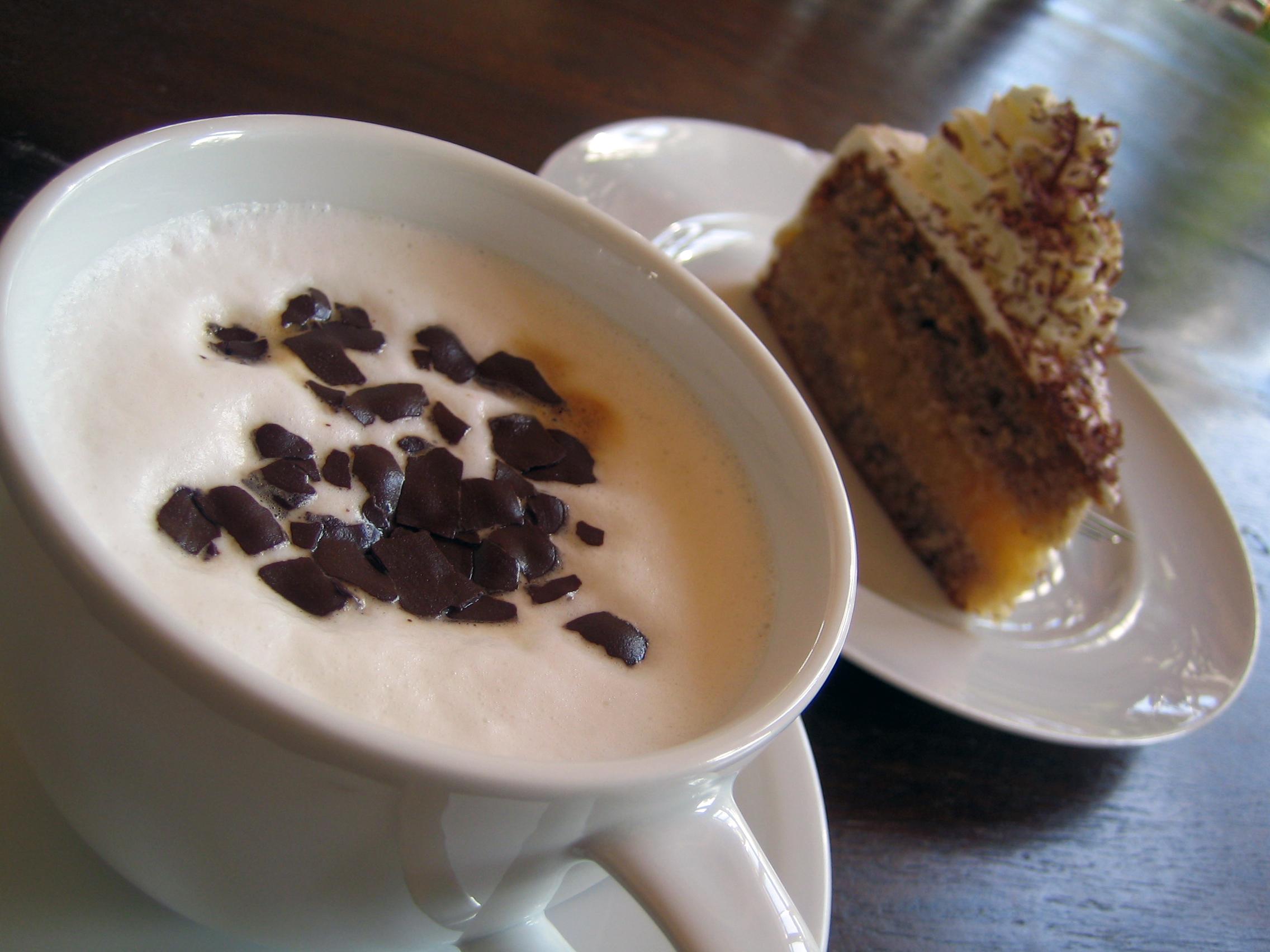 2013-08-22-coffeeandcake.jpg