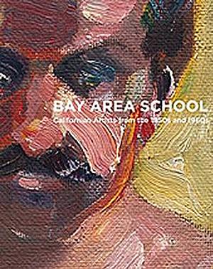 2013-08-22-cover.jpg
