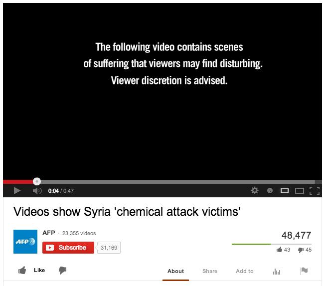 2013-08-23-AFPvideoofSyriachemicalattack.jpg