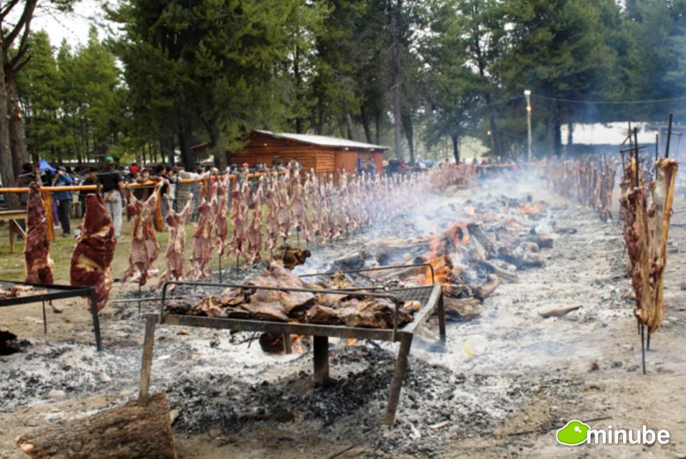 2013-08-23-PatagoniaMarimag.jpg
