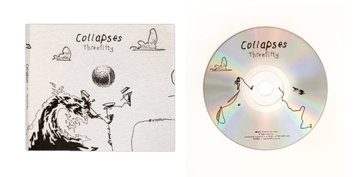 2013-08-23-collapses_photographed_1.png