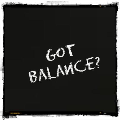 2013-08-23-gotbalance.jpg