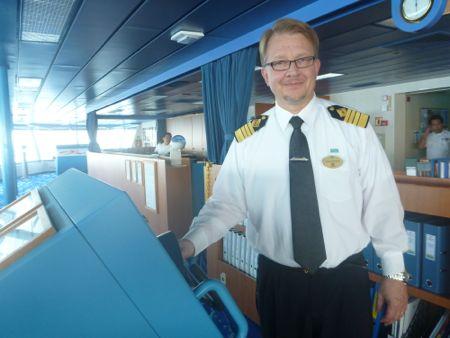 2013-08-24-CaptainStensrud.jpg