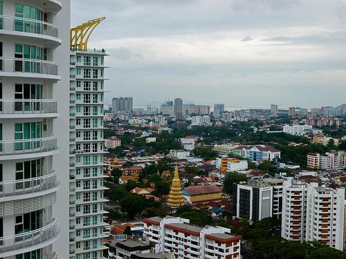 2013-08-24-GeorgeTownPenangMalaysiabyIL.jpg