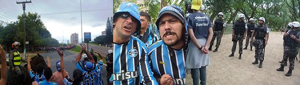 2013-08-24-Gremio.png