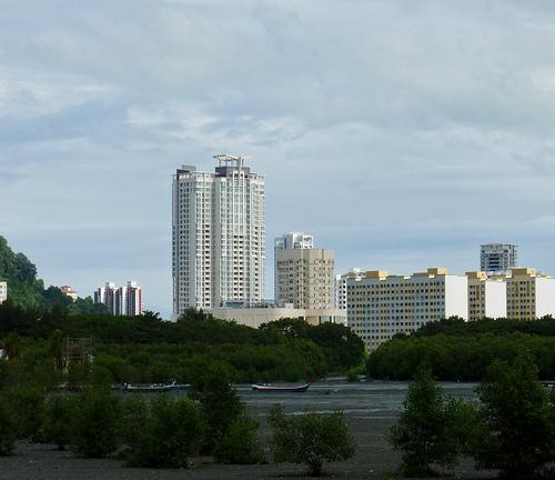 2013-08-24-PenangMalaysiabyIL.jpg