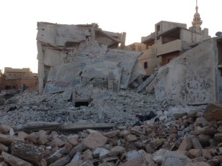 2013-08-24-destroyedbldgsmall.jpg