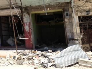 2013-08-24-destroyedshopsmall.jpg