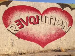 2013-08-24-revolutionsmall.jpg